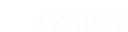 www.azmrv.com